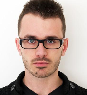 Portrait of Codeable expert Francesco Carlucci