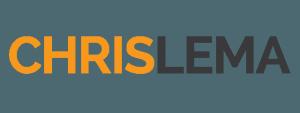 Chris Lema Logo