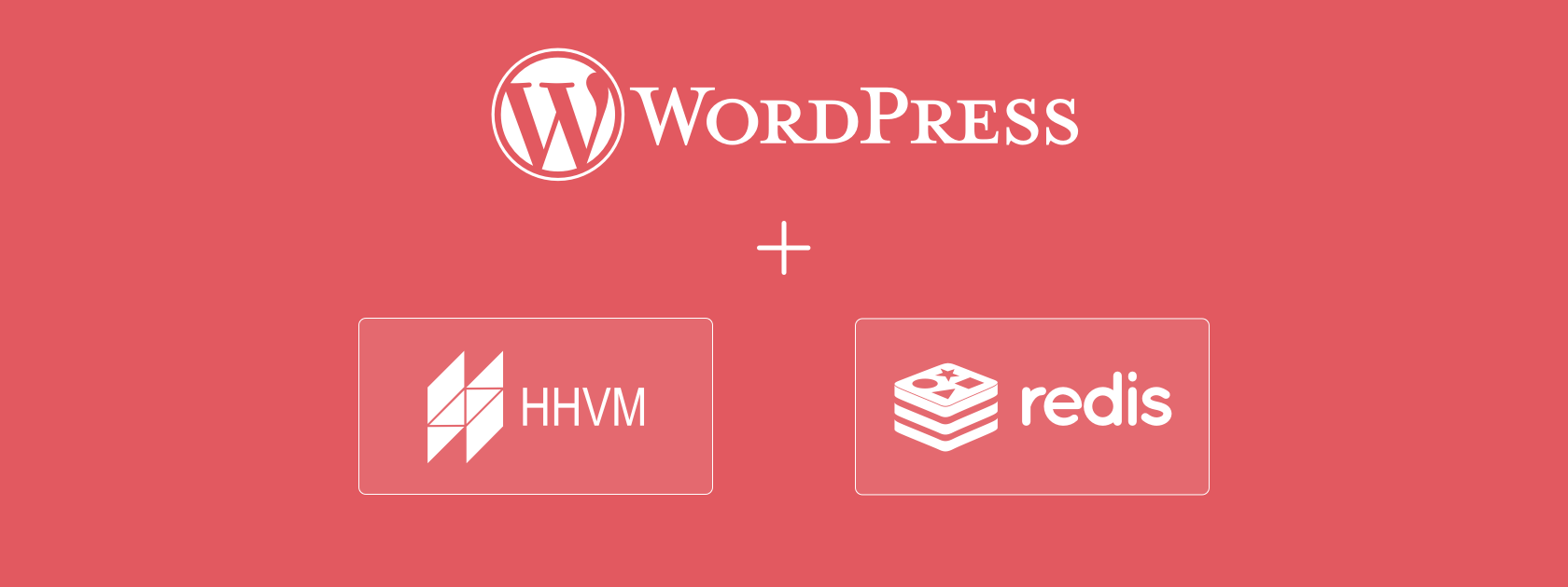 Codeable - Speed up WP admin with Redis and HHVM