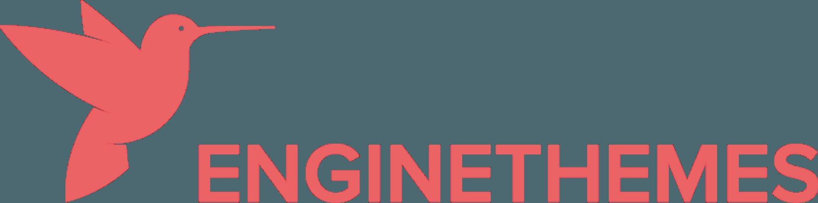 Codeable ambassador EngineThemes