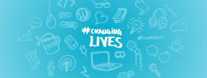Codeable changing lives interview