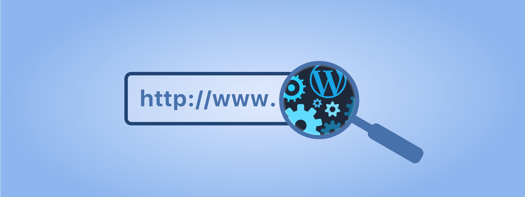 How to tell what WordPress theme and plugins a website is using