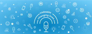 Changing Lives at Codeable