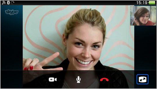 Codeable - Skype