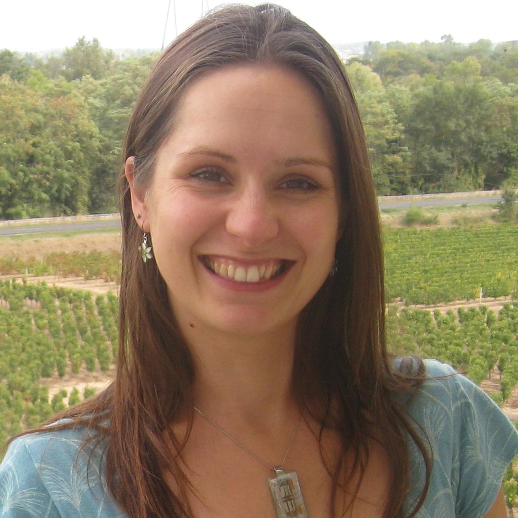 Katie Keith, Barn2 Media
