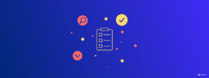 GDPR Guide to Email Forms, Abandoned Carts, & Checkout Pages