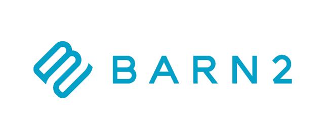 Barn2