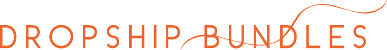Dropship-Bundles-Logo
