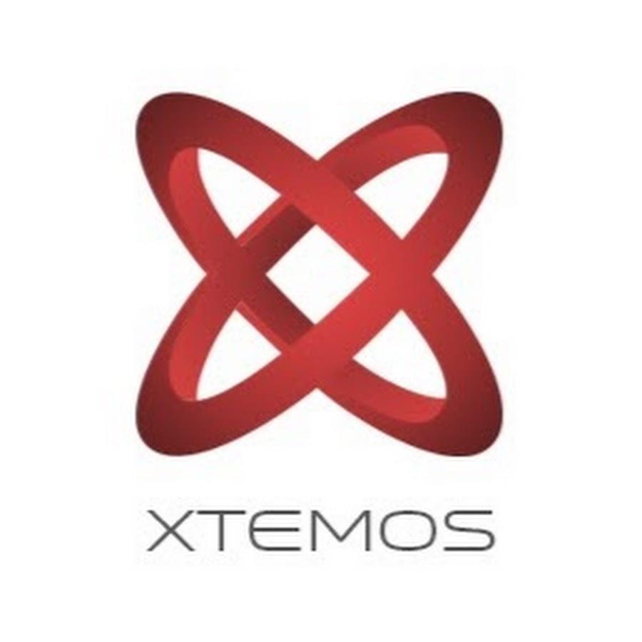 XTemos Studio